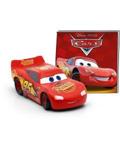 Disney: Tonie-Hörfigur - Cars