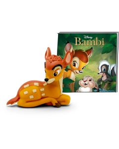 Disney: Tonie-Hörfigur - Bambi