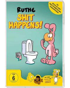 Ruthe: Shit happens! (Folge 1)