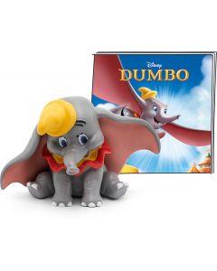 Disney: Tonie-Hörfigur - Dumbo