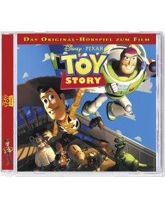 Disney: Toy Story 1