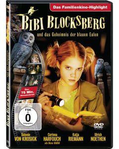 Bibi Blocksberg Kinofilm 2