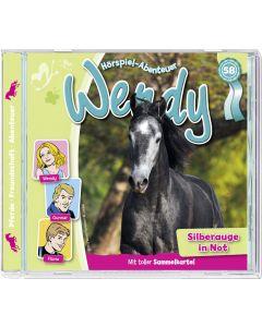 Wendy: Silberauge in Not (Folge 58)