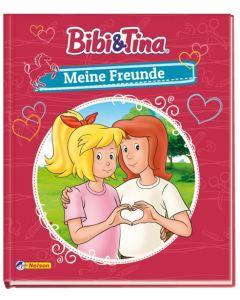 Bibi & Tina: Meine Freunde