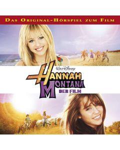 Disney Hannah Montana: Der Film