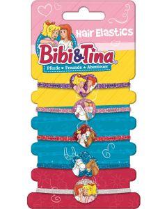 Bibi & Tina: Haargummis