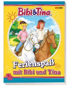 Bibi & Tina: Ferienspaß mit Bibi & Tina