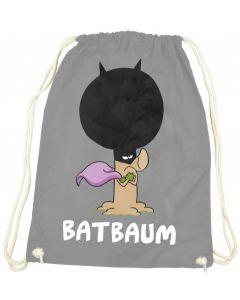Ruthe: Rucksack-Beutel - Batbaum