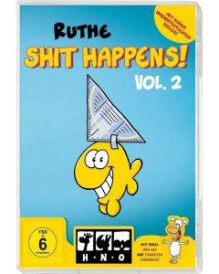 Ruthe: Shit happens! (Folge 2)