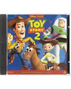Disney: Toy Story 2