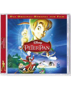 Disney: Peter Pan 1
