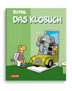 Ruthe: Das Klobuch