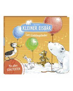 Kleiner Eisbär: Lars Lieblingslieder
