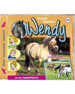 Wendy Der Gnadenhof Folge 29