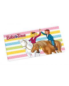 Bibi & Tina: Brettchen