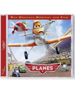 Planes: Planes