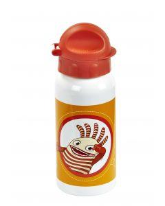 Sorgenfresser: Trinkflasche