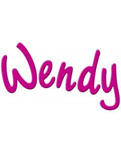 Wendy: 68er MP3-Komplett-Box (Folge 1-68)