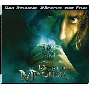 Disney: Das Duell der Magier